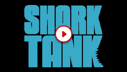 Shark_Tank_1_9662d81654